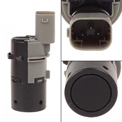 2005 bmw x5 parking sensors - 7