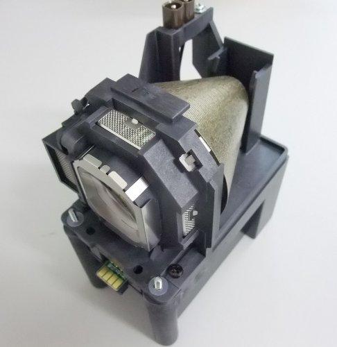 Lampedia Replacement Lamp for PANASONIC F100 WIRELESS / PT-F100NT / PT-F100NTEA / PT-F100NTU / PT-F100U / PT-F200 / PT-F200EA / PT-F200NTEA / PT-F200NTU / PT-F200U / PT-F300 / PT-F300E / PT-F300EA / PT-F300NTE / PT-F300NTEA / PT-F300NTU / PT-F300U