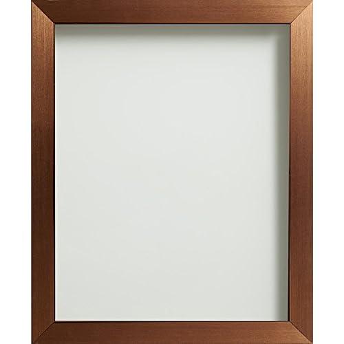 Copper Frames: Amazon.co.uk