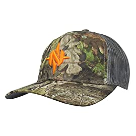 10fae4f62ea28 Hunting Hats | Hunting Gear SuperStore