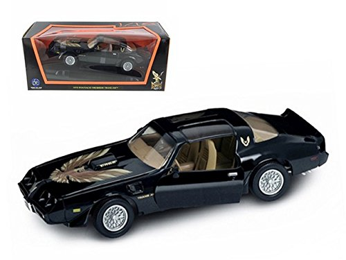 Signature Diecast Cars - 6