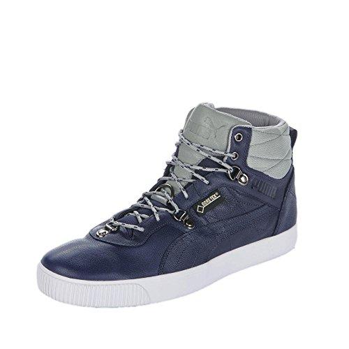 Puma Tipton Gtx® - Zapatillas Azul