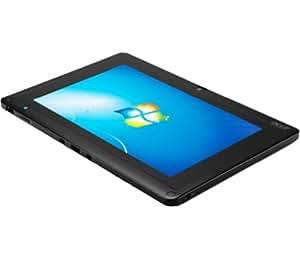 Acer Iconia Tab W500 - Tablet de 10,1'' (AMD C Series C 50, 2 GB de RAM, 32 GB de disco duro)