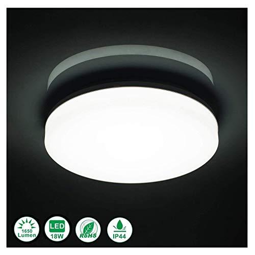 18W Led Ceiling Light in US - 4