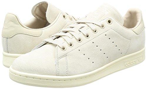 Basse Randonne Marcla Chaussures marcla Adidas Bleu Taille De Smith Stan Marcla Yx4nvP