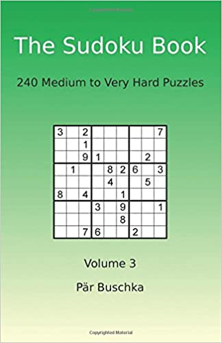 Sudoku | Best sites to download free e books!