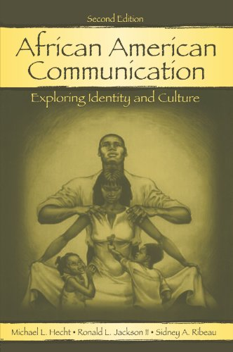 Search : African American Communication: Exploring Identity and Culture (Routledge Communication Series)