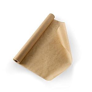 Paper ware