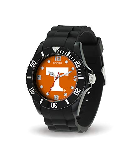 Rico Industries NCAA Tennessee Volunteers Spirit Watch