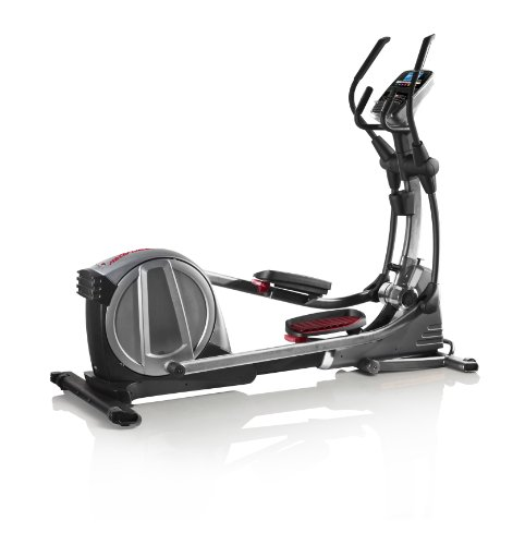 ProForm 735 E Elliptical Trainer