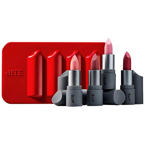 Bite Beauty The Perfect Bite Amuse Bouche Lipstick -
