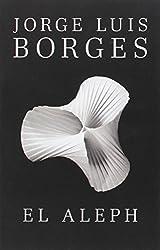 Amazon.com: Jorge Luis Borges: Books, Biography, Blog, Audiobooks