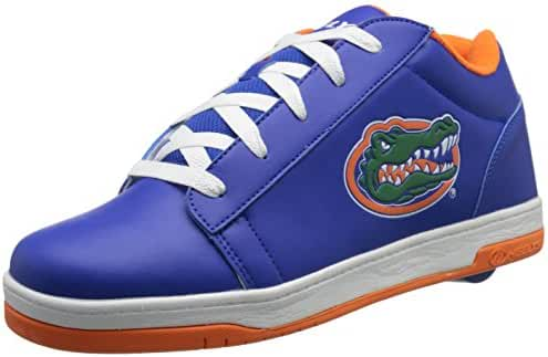 Heelys 770468 Straightup 2.0 FL Skate Shoe