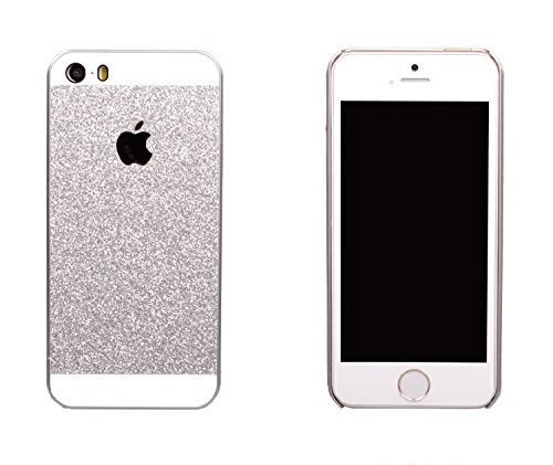 iphone-se-case-asstar-stand-feature-luxury-shiny-sparkle-glitter-bling-attractive-twinkle-case-with-