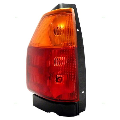 chvy-sport-utilities-envoy-envoy-xuv-tail-light-lh-left-driver-side-2002-2003