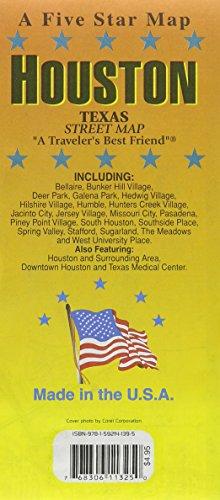 Houston, TX - Outlet Tx Houston