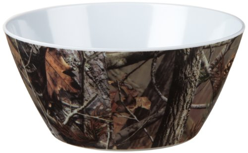 DII Real Tree Melamine 6 Inch
