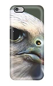 Fashionable Phone Case For Iphone 6 Plus With High Grade Design 1672401K68036526 Kimberly Kurzendoerfer