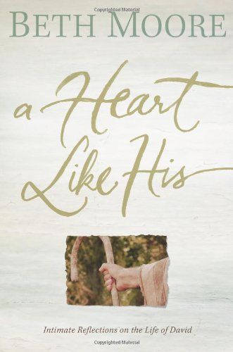 A Heart Like His: Intimate Reflections on the Life of - Pittsburgh Stores Mall Outlet