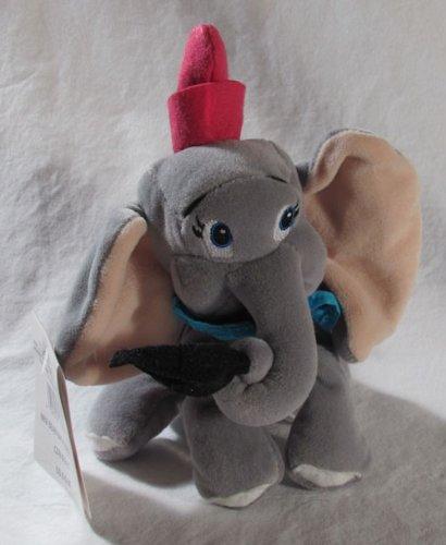 Disney Dumbo the Elephant 8