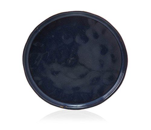 Sobremesa Organic Cermica Etna 83102317