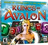 Runes Of Avalon [Old Version]