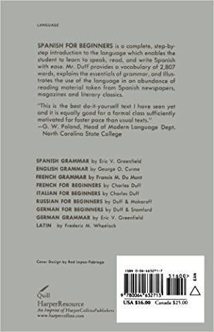 see it and say it in spanish by margarita madrigal pdf
