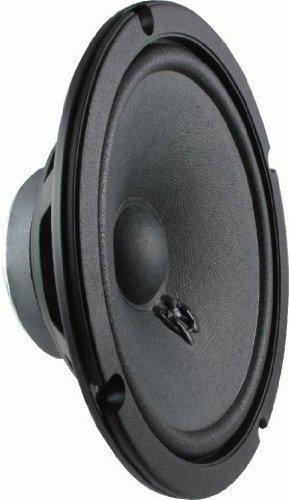 Jensen MOD6-15 6'' 15 Watt Guitar Speaker, 8 ohm