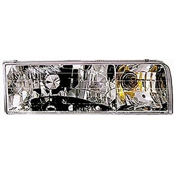 Amazon com: Rexhall RexAir 2001-2005 RV Motorhome Right