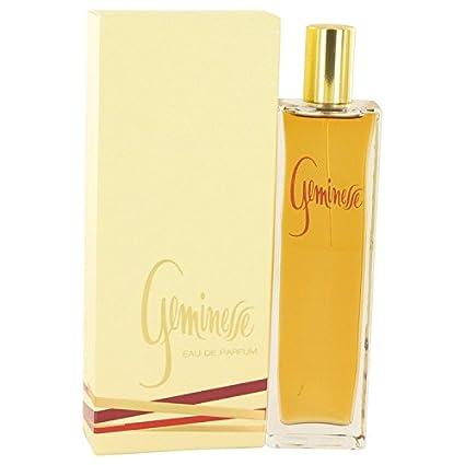 Geminesse por el pirámide Parfums para fotos De Mujeres De aerosol Colonia De imitación Parfum 3