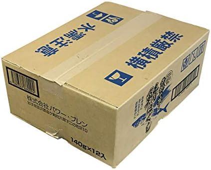 鯖ほぐし(鯖フレーク) 140g×12本入り/箱