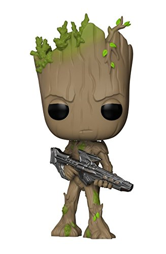 Infinity War Teen Groot, Avengers, Infinity War, Marvel Universe, MCU, Iron Man, Thor, Thanos, cosplay gear, action figures, Marvel items, Hulk, Spider Man, Captain America, Black Widow, Doctor Strange,