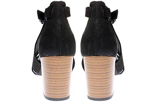 Scarlett Scarlett 40 Chaussures 40 Noir Vagabond Vagabond Noir Vagabond Scarlett Chaussures aaxUS