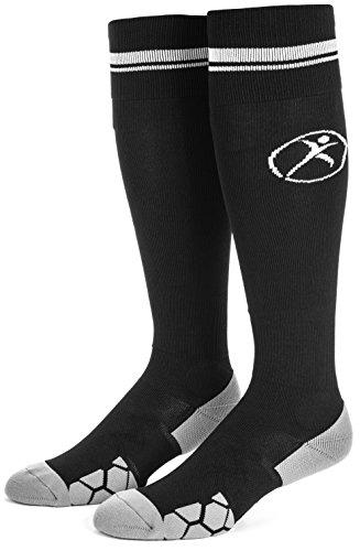 Kunto Fitness Graduated Compression Socks