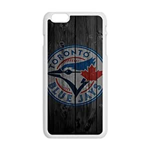 Cool Painting Toronto blue jays logo Phone Case Cover For SamSung Galaxy S3