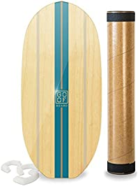 Balance Boards Amazon Com