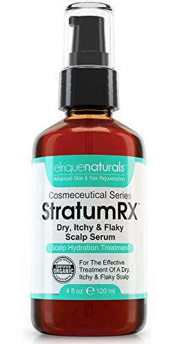 Scalp Treatment Psoriasis Eczema Itchy product image