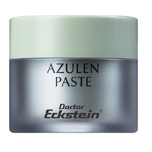 Doctor Eckstein BioKosmetik Azulen Paste 15 mll