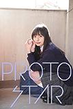 PROTO STAR 相葉香凛 vol.2