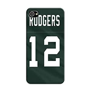 iphone covers Green Bay Packers Football Custom Case Cover Iphone 6 plus
