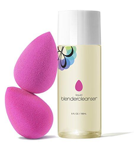 Buy knock off beauty blender