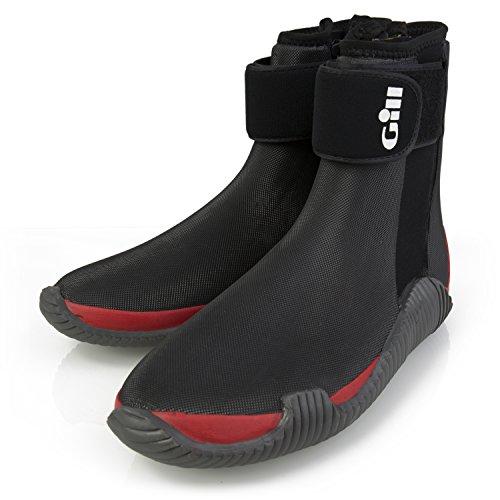 Gill 962 Aero Boot