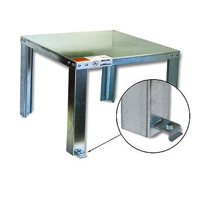 Holdrite Water Heater Stand