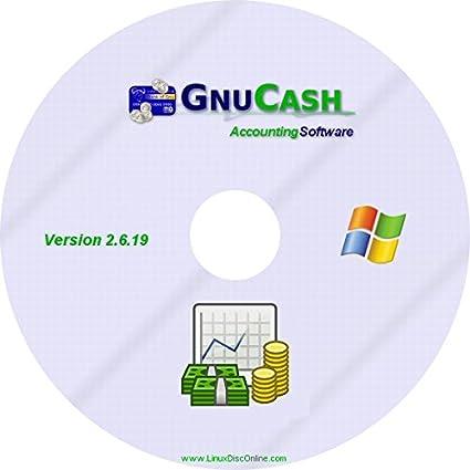 Sinada@blogspot: manager free accounting software.