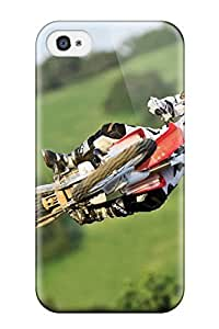 Excellent Design Vehicles Car Case Cover For Iphone 4/4s