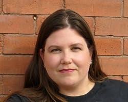 Kim Firmston