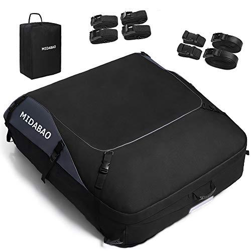MIDABAO 20 Cubic Waterproof