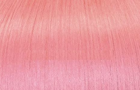 """New Funky Colourful Streak 22/"""" Clip in Hair Extensions Range colours party Lot"""