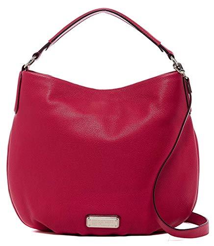 Marc Jacobs Hobo Handbag - 5