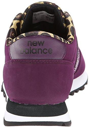 new balance high roller 501